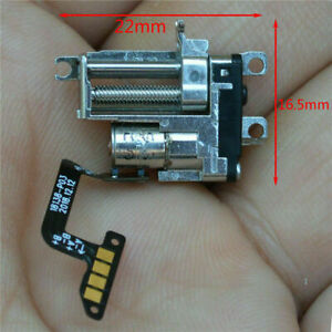 Dc 3v 5v 2 phase 4 wire Planetary Metal Gearbox Gear Stepper Motor Linear Screw