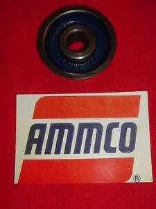 Ammco 3107 1 Centering Cone 2 890 X 3 500 Fits 1 Arbor Brake Lathes Usa