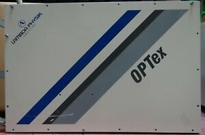 Lambda Physik Optex Excimer Laser Coherent