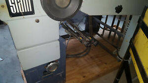 Stahl Folder And Pile Feeder For Parts Or Repair Tf66 444 fe
