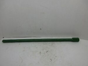 Repro John Deere Tractor Hydraulic Lift Power Trol Lever Handle Aa3744r