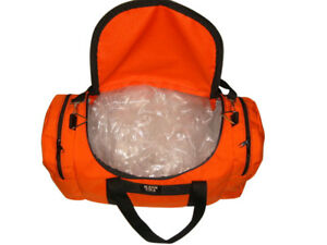 Emergency Response Trauma Rescue Bag First Aid Bag emt Bag Made In U s a