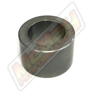 Brake Lathe 1 Wide Spacer For 1 Inch Arbor Ammco Accuturn Turn Rotor Drum