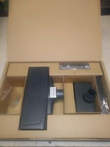 New style Verifone Topaz Ruby 2 Customer Display P050 01 101 New In Box