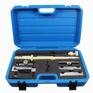 Porsche Timing Tool Kit 911 Boxster 996 997 987 986 Cayenne Camshaft Alignment