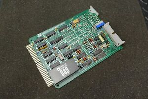 Analog Devices Rti 1226 Analog Input Card