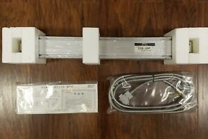 Mitutoyo Linear Scale At181 350 539 306 14 350mm 5a e0001