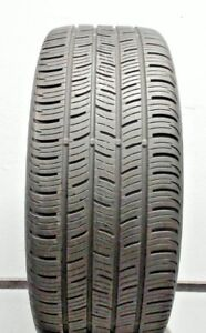 Used 225 45r18 2254518 Continental Conti Pro Contact Ssr Run Flat Bmw 6 32 S121