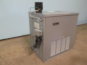 perlick 4204ul Commercial Heavy Duty Refrigerated Line Chiller