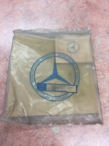 Mercedes W121 In Stock | Replacement Auto Auto Parts Ready To Ship
