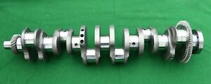 Re53422 John Deere 4010 4020 4040 4050 4230 4240 4430 4440 4450 Crankshaft
