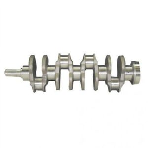 Re505921 Fits John Deere Crankshaft 7320 7230 7330 7420 7520 7630 7720 7730