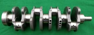 At18030 John Deere 1640 1830 1840 2020 2030 2040 2100 2120 Crankshaft