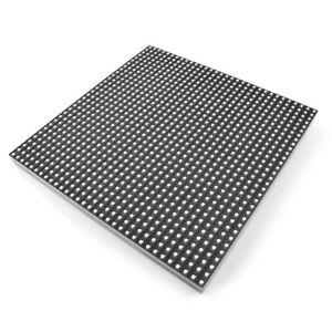 32x32 Rgb Led Matrix