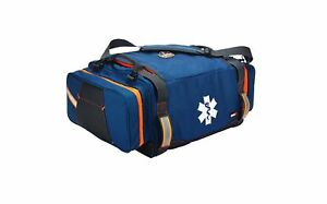 Ergodyne Arsenal 5216 First Responder Medical Trauma Supply Jump Bag For Ems