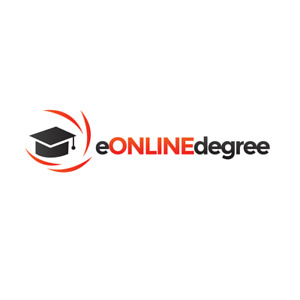 Eonlinedegree com Brandable Domain Name Free Push To Godaddy