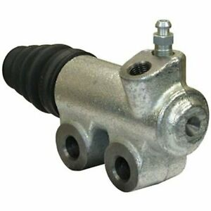 Centric Clutch Slave Cylinder New Ford P 500 Pickup 1975 1977 138 79007