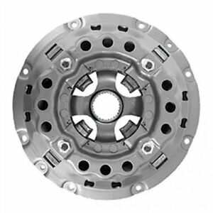 Remanufactured Pressure Plate Assembly Ford 4330 4400 4140 4000 4110 4600 4100