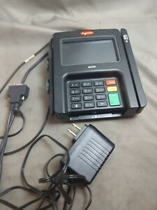 Ingenico Isc250 Point of sale Swipe emv contactless Card Reader Terminal Pen