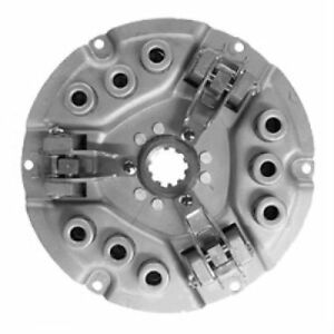 Remanufactured Pressure Plate Assembly Massey Ferguson 180 175 165 513574m91