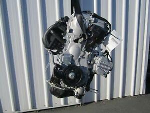 2013 2017 Toyota Avalon Engine 38k 2 5l 2arfxe Hybrid Warranty Oem 2014