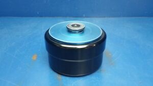 Rotor For Beckman Microfuge 12