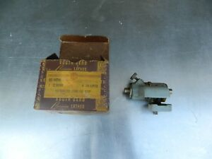 South Bend 9 10k Lathe Micrometer Carriage Stop Mcs 103nk New In Box