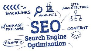 We Will Rank Your Website On Google s First Page