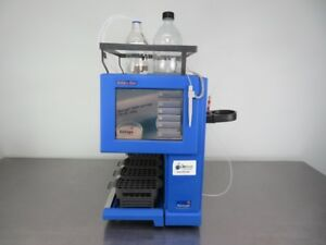 Biotage Isolera One Flash Purification System With Warranty See Video