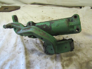 John Deere B Clutch Arm Assembly