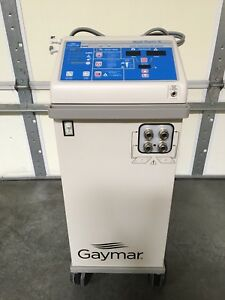 Gaymar Medi therm Iii Mta 7900 Surgical Medical Blanket Warmer Hot cold System