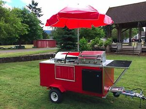 Food Carts Food Cart Hot Dog Carts Hot Dog Cart Espresso Coffee Taco