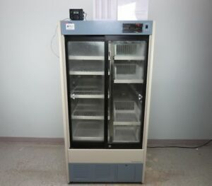 Thermo Forma Pharmacy Refrigerator With Warranty See Video