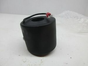 Reproduction International Harvester Tractor H4 F4 F6 Magneto Coil