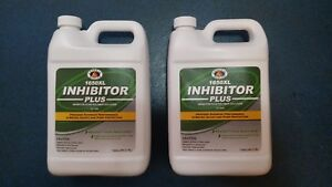 2 Pack Central Boiler Corrosion Inhibitor Plus 1650xl