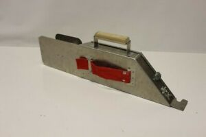 Wal board Tools 051 007 Quick Load 8 3 4 In Drywall Taper ml mln pds003224