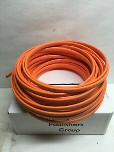 Raychem 8xl1 cr Parrallel Self Regulating Heating Cable 100