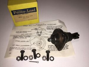 1959 1960 1961 Oldsmobile Upper Ball Joint Nos R St520