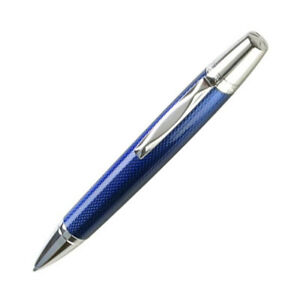Waterford Kilbarry Ball Pen Or Capless Roller Wf452gbl Free Shipping