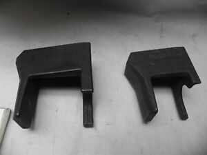 Gm Kent moore Ball Joint Separators 2x Tools Very Nice Cool Wow Automotive New