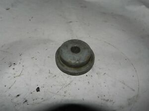 Gm Kent Moore J 8107 3 Differential Side Bearing Puller Adapter Automotive Tool