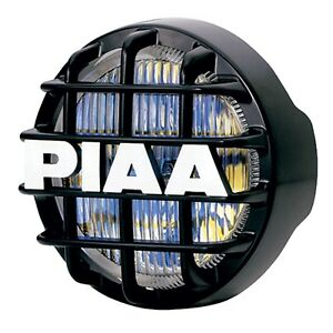 New Piaa 510 Ion Fog Lamp Light Assembly Us Seller Fast Free Shipping Eb