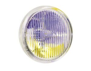 New Piaa 510 Ion Fog Lamp Lens Light Us Seller Fast Free Shipping Ou