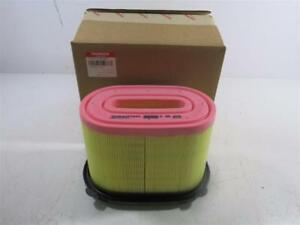 Yanmar 172217 05140 Outer Air Filter For S190 s270 t175 t210 Skid Steer Loaders