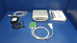 Sonosite Titan High Resolution Portable Ultrasound W l38 10 5 Mhz Transducer