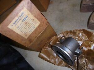Dodge Truck W D 100 500 1960 68 New Aetna Clutch Throw Out Bearing Assembly