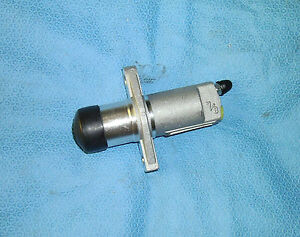 Clutch Slave Cylinder For Land Rover Series 2 2a 266694