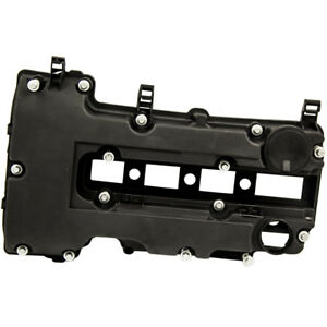 Engine Valve Cover Kit Fit Chevy Cruze Sonic Buick Cadillac Elr L4 1 4l 25198874