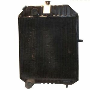 Reconditioned Radiator Case 2290 2090 2294 2094 A165922