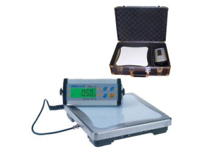 Adam Equipment Cpwplus 200 Industrial Scale With Carry Case 440 X 0 1 Lb